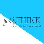 JumbleThink Artwork