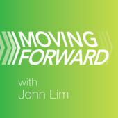 Moving Forward Artwork